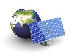 השתתפות בעלות נסיעות לחול לתלמידי מחקר בתחום האנרגיה המתחדשת