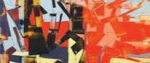 גלעד אפרת ציורים 2014 - 2016