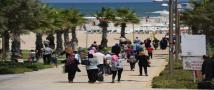 עת לשינוי אסטרטגי בתהליכי השילוב והשוויון של ערביי ישראל