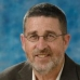 Prof. Asher Tishler