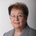 Prof. Diana Golodnitsky