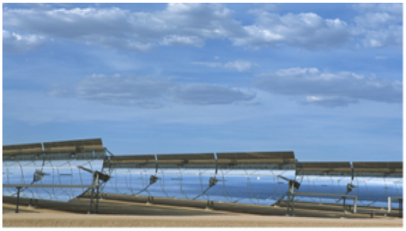 Synchronverters - grid-friendly inverters for distributed generation, storage and DC transmission lines.