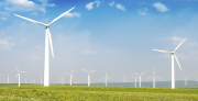 Active Flow Control opens up major opportunities for increasing the efficient utilization of wind power.