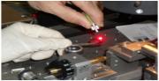 Nano Antennas & Carbon Nanotubes