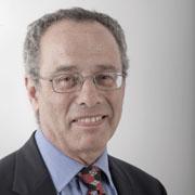 Prof. Alpert Pinhas