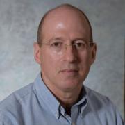 Prof. Avraham Seifert