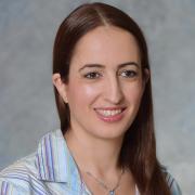 Dr. Hadas Mamane Steindel