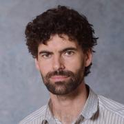 Dr. Herman Haustein