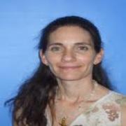 Dr. Raquel Shaoul