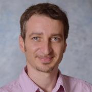Dr. Yaron Toledo