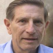 Prof. Chanoch Carmeli
