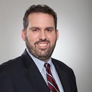 Dr. David Schorr