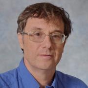 Prof. Michael Margaliot
