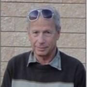 Prof. Raphael Lamed