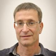 Prof. Yoram Margalioth