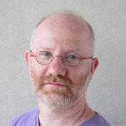 Prof. Yoram Selzer